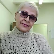 Фотография девушки Love Lyuba, 66 лет из г. Обнинск