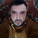 Роман, 35 лет
