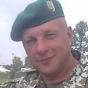 Sergej, 46 лет