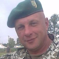 Фотография мужчины Sergej, 45 лет из г. Львов
