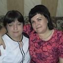 Yuliya, 40 лет