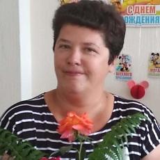 Фотография девушки Ксюша, 44 года из г. Новоаннинский