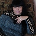 Лена, 49 лет