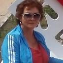 Валентина, 62 года