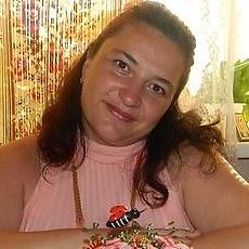 Фотография девушки Анна, 44 года из г. Северодвинск