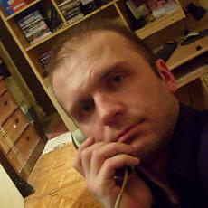 Фотография мужчины Павел, 44 года из г. Шуя