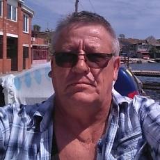 Фотография мужчины Vlad, 63 года из г. Керчь