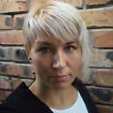 Таня, 32 из г. Омск.