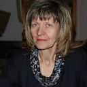 Svetlana, 56 лет