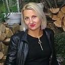 Ната, 41 год
