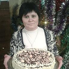 Фотография девушки Надежда, 49 лет из г. Бутурлиновка