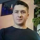 Костя, 30 лет