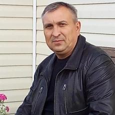 Фотография мужчины Сергей, 43 года из г. Чунский