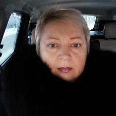 Фотография девушки Надежда, 52 года из г. Щелково