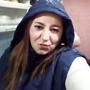 Екатеринка, 33 года