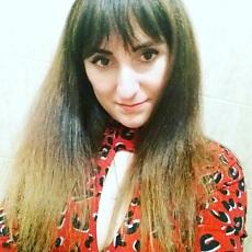 Фотография девушки Ольчик, 35 лет из г. Ахтырка