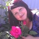 Аннушка, 35 лет