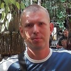 Фотография мужчины Виталий, 37 лет из г. Пенза