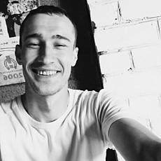 Фотография мужчины Артур, 26 лет из г. Костополь