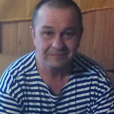 Фотография мужчины Александр, 50 лет из г. Южноукраинск