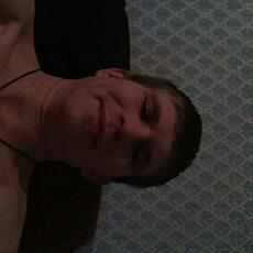 Фотография мужчины Даниил, 31 год из г. Иркутск