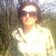 Фотография девушки Люда, 41 год из г. Славута