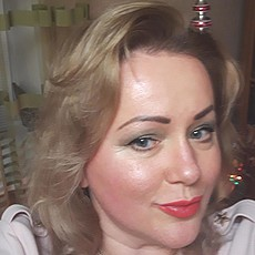 Фотография девушки Марго, 42 года из г. Одесса