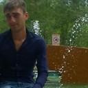 Рустам, 28 лет