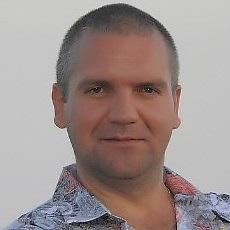 Фотография мужчины Виталий, 39 лет из г. Жлобин