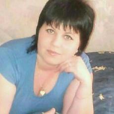 Фотография девушки Елена, 38 лет из г. Анапа