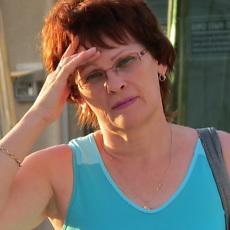 Фотография девушки Валентина, 60 лет из г. Кемерово