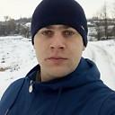Detpul, 26 лет