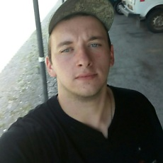 Фотография мужчины Михаил, 24 года из г. Краснодар