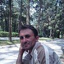 Sergei, 42 года