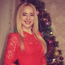 Фотография девушки Елена, 26 лет из г. Санкт-Петербург