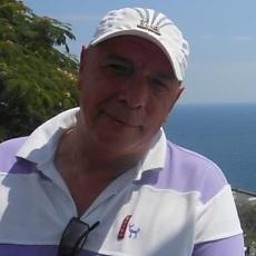 Фотография мужчины Евгений, 59 лет из г. Новосибирск