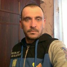 Фотография мужчины Роман, 38 лет из г. Тростянец