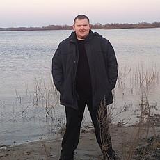 Фотография мужчины Aleks, 30 лет из г. Гомель