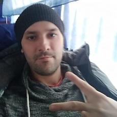 Фотография мужчины Павел, 34 года из г. Кемерово