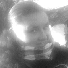 Фотография девушки Анна, 26 лет из г. Сватово