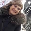 Ирина, 39 лет