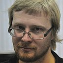Blond, 35 из г. Санкт-Петербург.