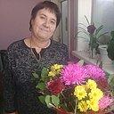 Екатерина, 53 года