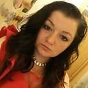 Кристина, 39 из г. Москва.