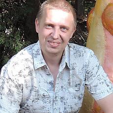 Фотография мужчины Viktor, 39 лет из г. Киров
