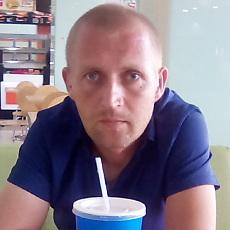Фотография мужчины Юрий, 33 года из г. Пятигорск