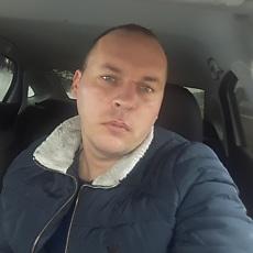 Фотография мужчины Александр, 33 года из г. Тамбов
