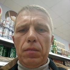 Фотография мужчины Дмитрий, 45 лет из г. Климовичи