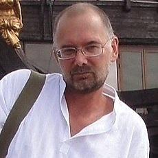 Фотография мужчины Costya, 44 года из г. Брянск