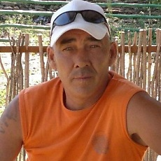 Фотография мужчины Володя, 55 лет из г. Салават